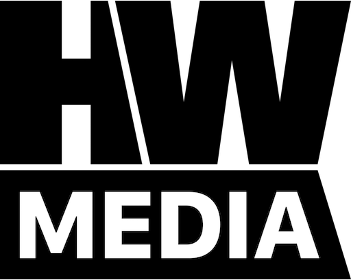 cropped-HW-Media-Stacked-Logo